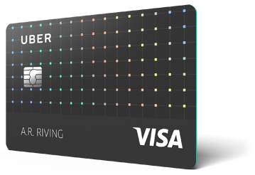Visa Credit Card Login >> Welcome To Barclays Us
