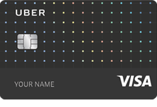 uber visa card from barclays review u s news