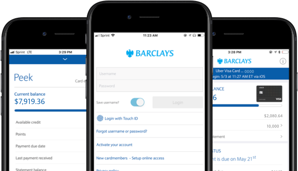 barclays customer service number free from mobile