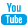 icon to Watch Barclaycard videos on YouTube