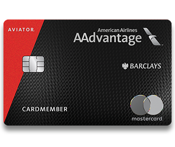 Secure Credit Card Application - Barclays